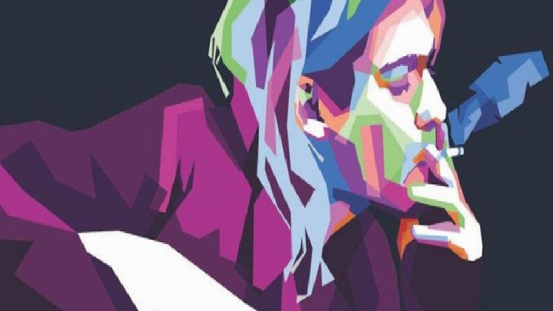 Bir Yapay Zeka, Yeni Bir Nirvana Şarkısı Yazdı