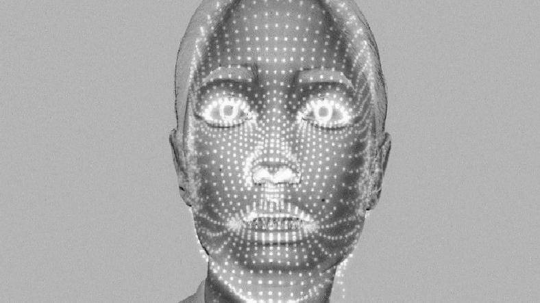 Deepfake Görüntülerini Tespit Edebilen Yöntem Geliştirildi