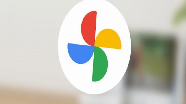 Google Fotoğrafar'a İki Yeni Düzenleme Özelliği Geldi