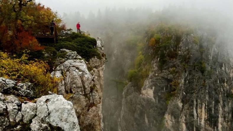 İşte Anadolu'nun 4 Mevsimi Fotoğraf Yarışması'nın Sonuçları