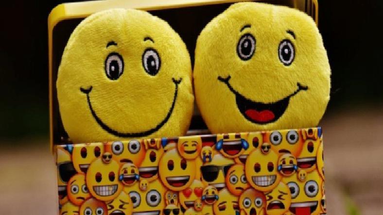 Mutlu Hissetmenizi Sağlayan Dopamin Seviyenizi Nasıl Artırab