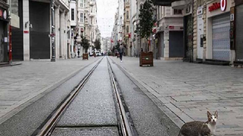 17 Mayıs İtibarıyla Türkiye'yi Neler Bekliyor?