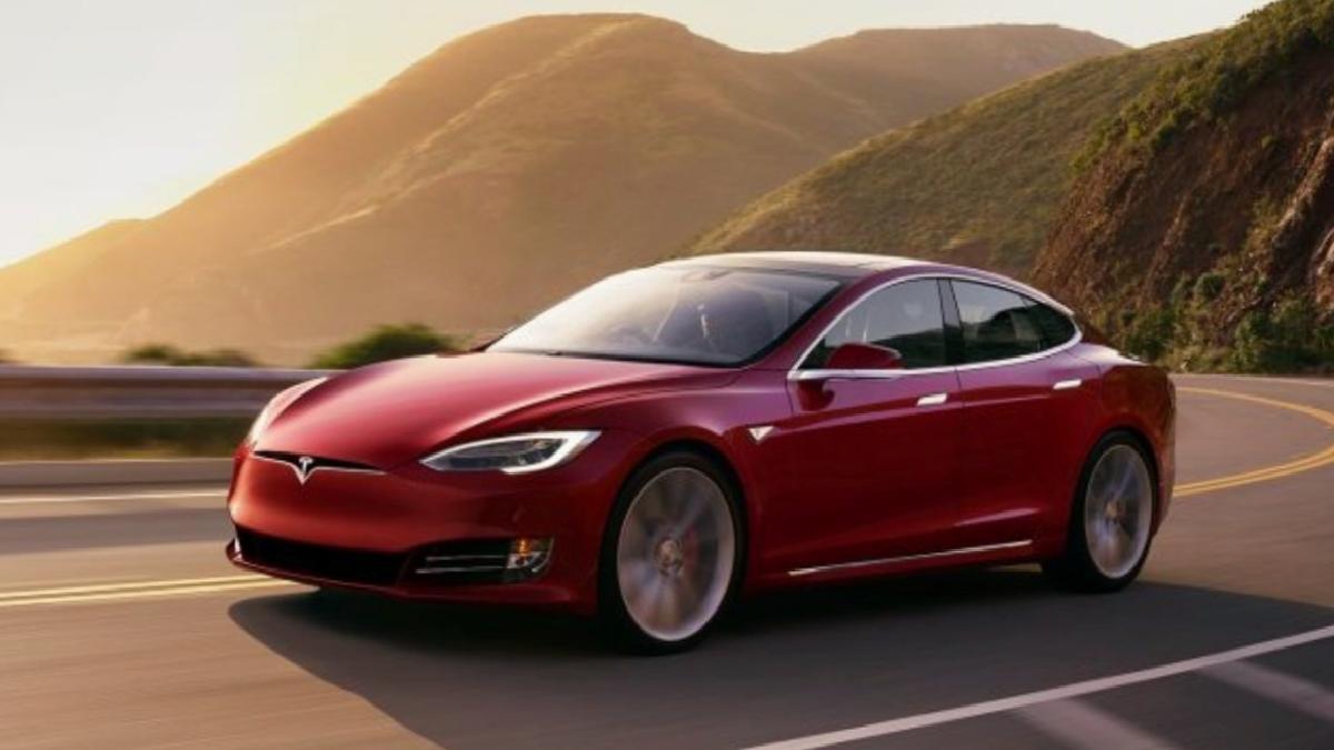 2027'de elektrikli araçlar benzinli ve dizellerden ucuz olacak