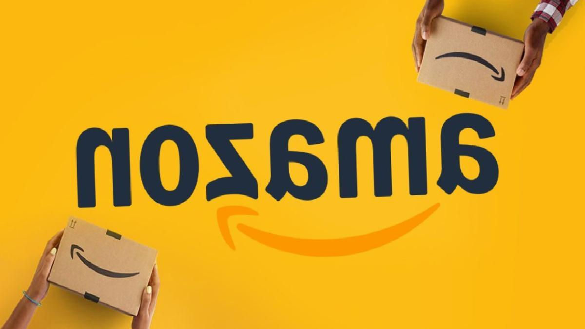 Almanya, Amazon hakkında soruşturma başlattı