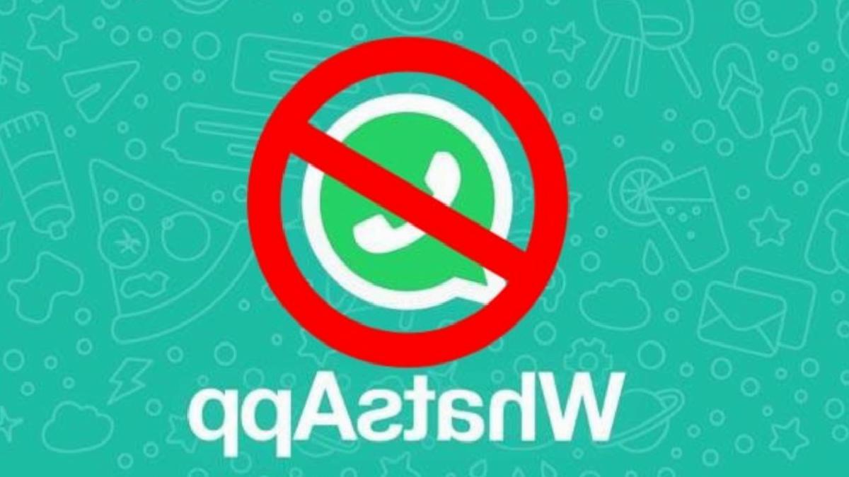 Almanya, Facebook'un WhatsApp kullanıcı verilerini işlemesini yasakladı