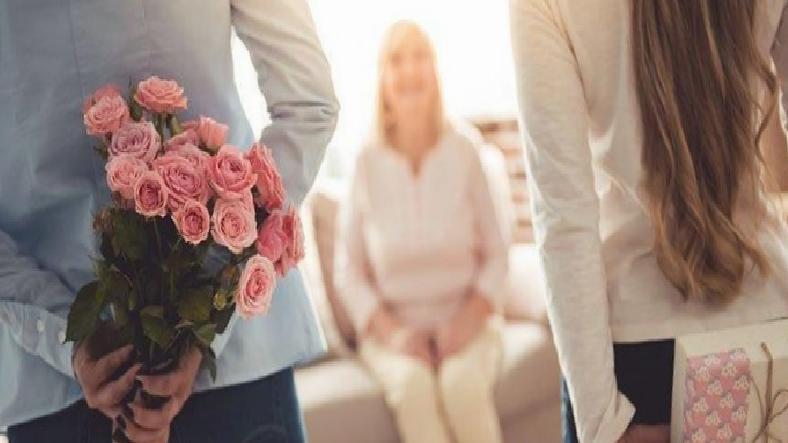 Anneler Günü Hediyesi İçin Uygun Fiyatlı Tavsiyeler
