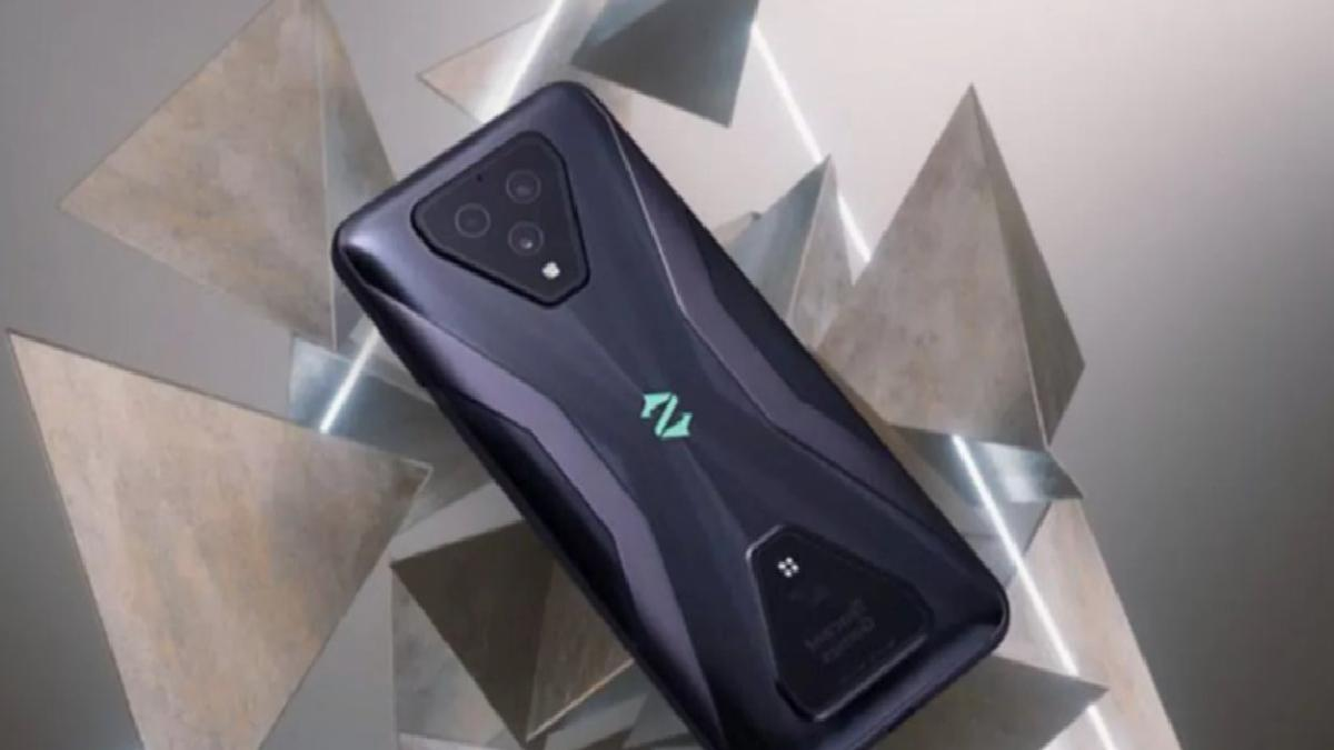 AnTuTu'ya göre mart ayının en iyi android telefonları