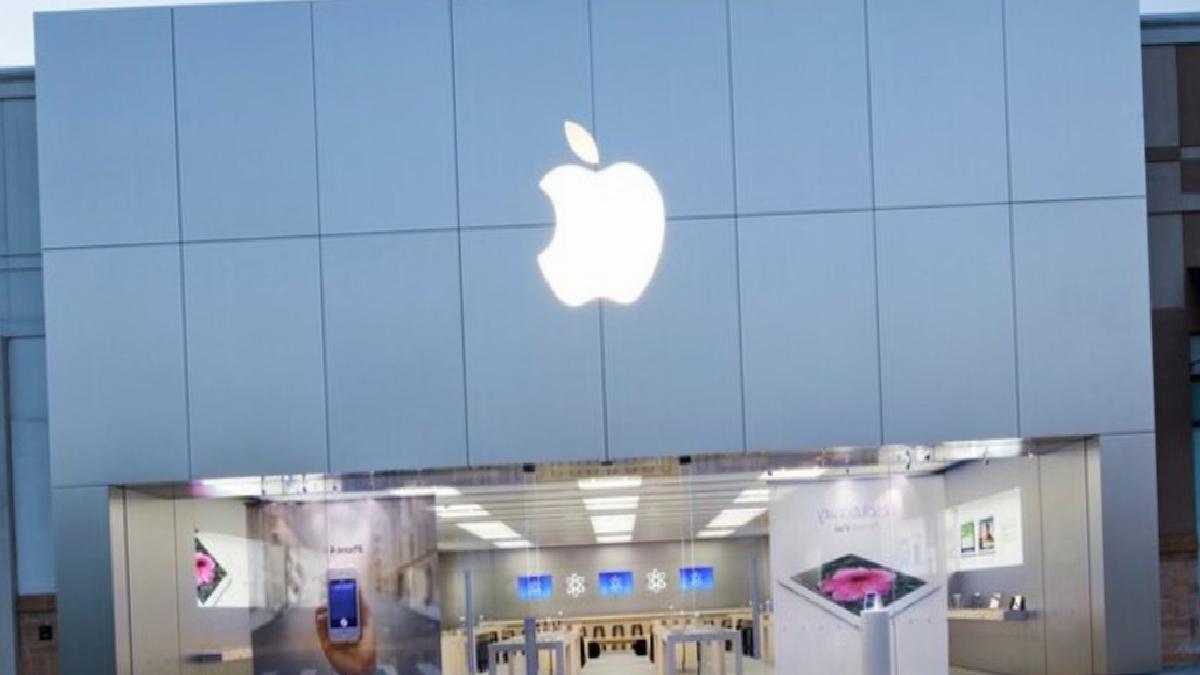 Apple, Türkiye'deki ürün ve hizmetlerine zam yaptı