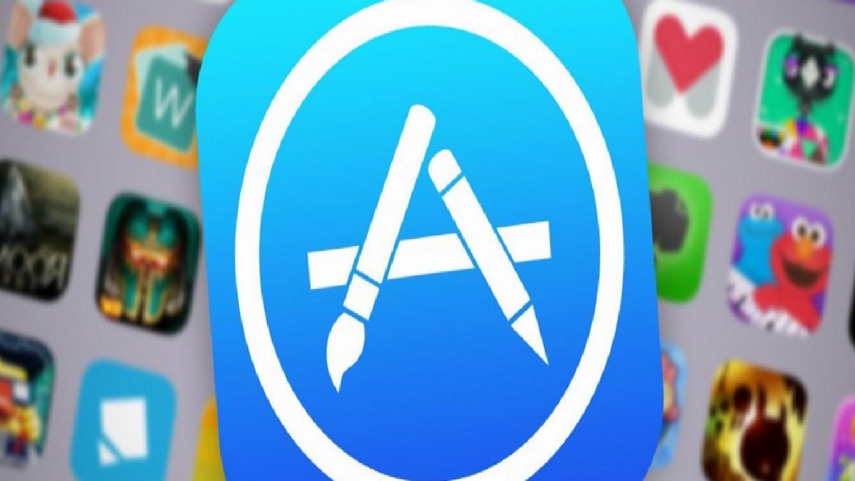 Apple'ın uygulama mağazasındaki güvenlik sorunları giderek artıyor