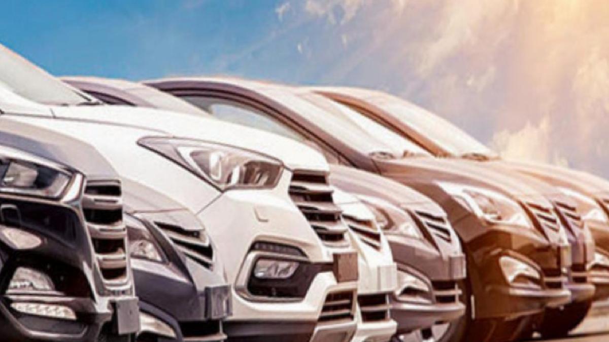 Avrupa'da en popüler otomobil markaları belli oldu