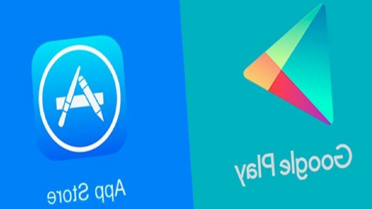 Avustralya'dan Apple ve Google'a uygulama mağazası uyarısı