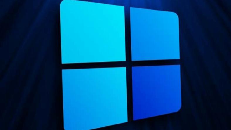 Beklenen Oldu: Microsoft, Windows 10X Projesini İptal Etti