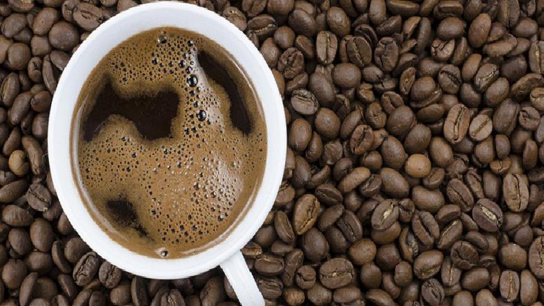 Bilim İnsanları Açıkladı: Kahve İçmek Ömrü Uzatıyor