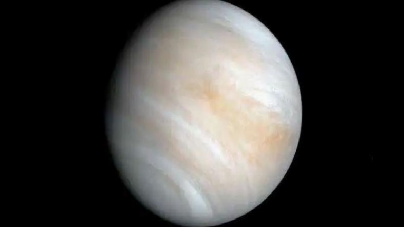Bir Venüs Gününün Ne Kadar Uzunlukta Olduğu Açıklandı
