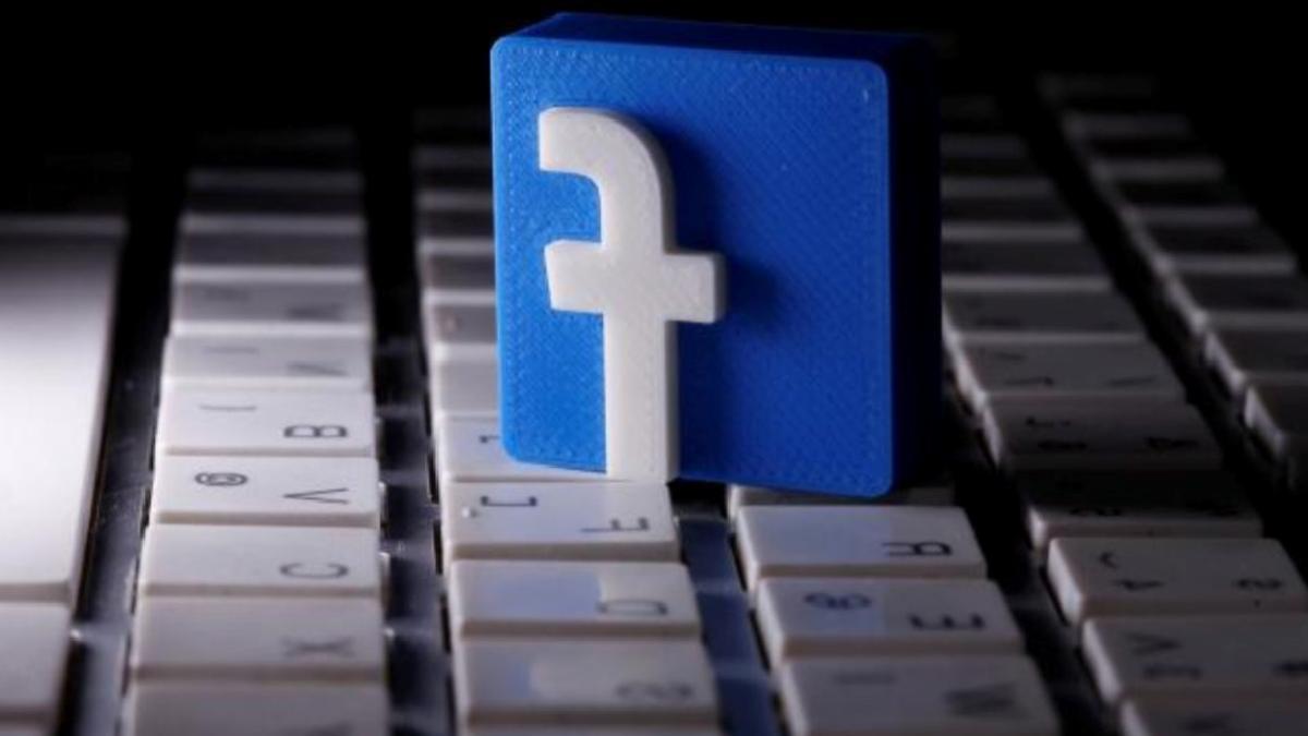 BTK, çalındığı iddia edilen kullanıcı verileri için Facebook'tan bilgi istedi