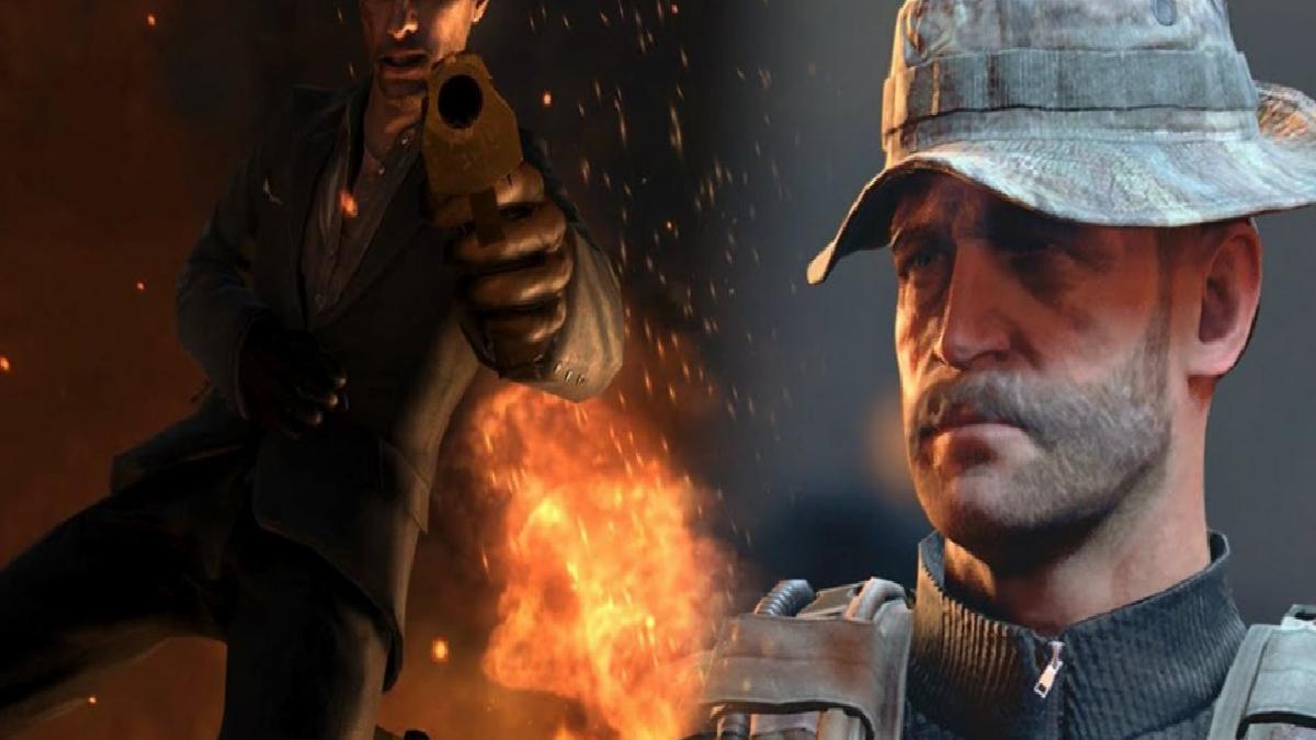 Call of Duty serisi, 2003'ten bu yana 400 milyondan fazla sattı