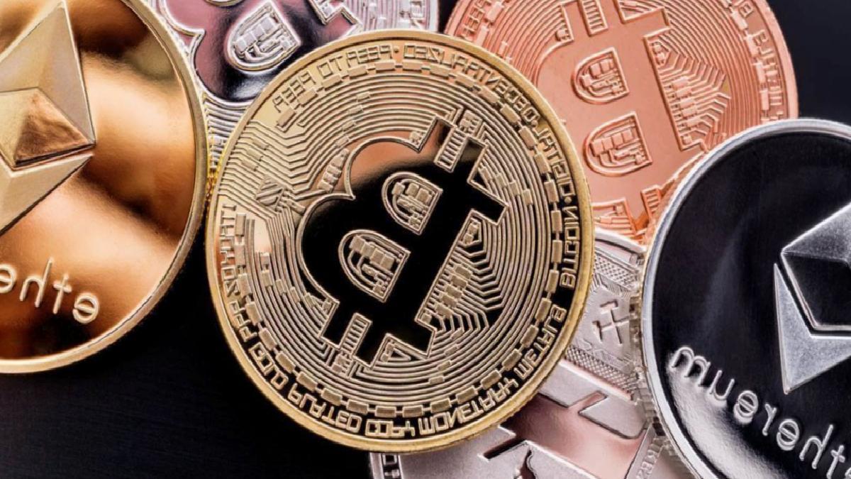 Çin Merkez Bankası, resmen kripto paraları tanıdı