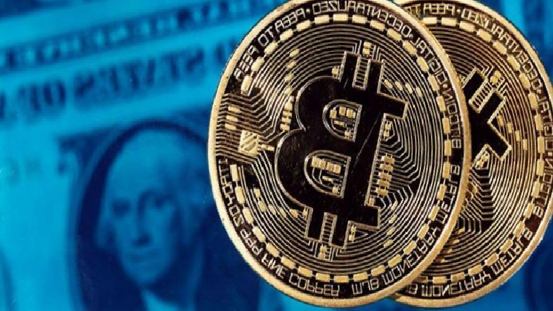 Çin'den Gelen Açıklamayla Bitcoin Değer Kaybetti
