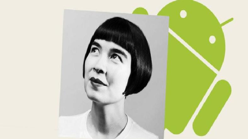 Clubhouse'un Android Sürümü Yayınlandı [İndir]
