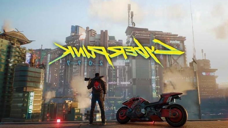 Cyberpunk 2077, Steam'de İndirime Girdi