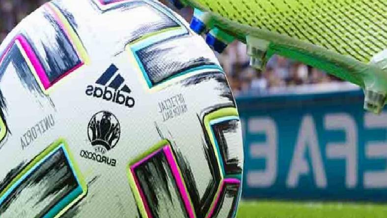 eFootfball PES 2021'e Özel Yeni Veri Paketleri Duyuruldu
