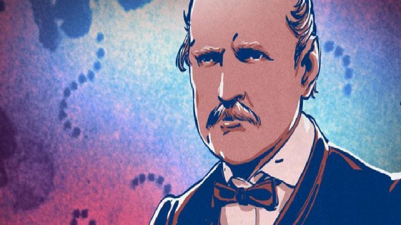 El Yıkamanın Önemini Keşfeden Ignaz Semmelweis'ın Hikayesi