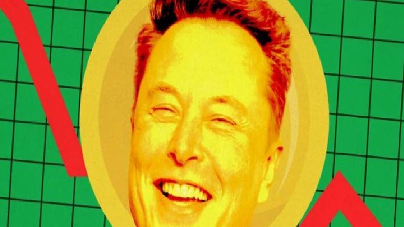 Elon Musk'ın SNL Macerası, Yatırımcıları İştahlandırıyor