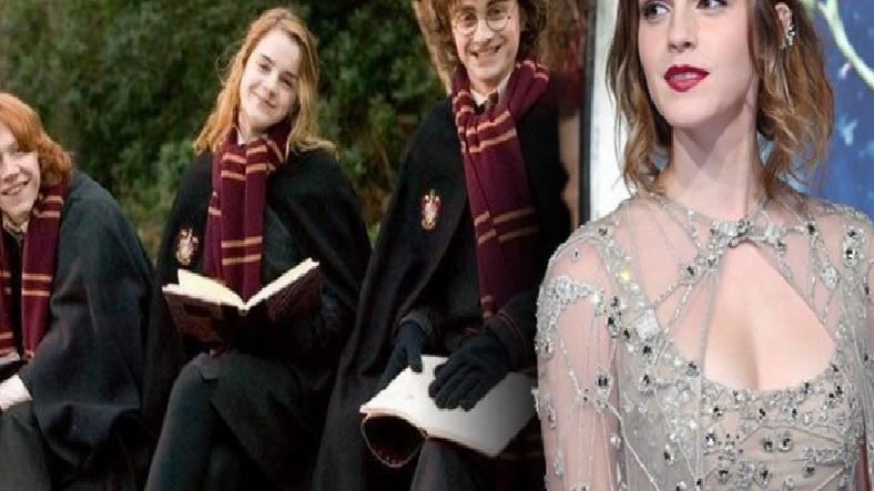 Emma Watson'ın Harry Potter Dışındaki En İyi 10 Filmi