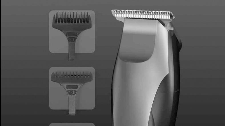 En İyi 10 Tıraş Makinesi Önerisi