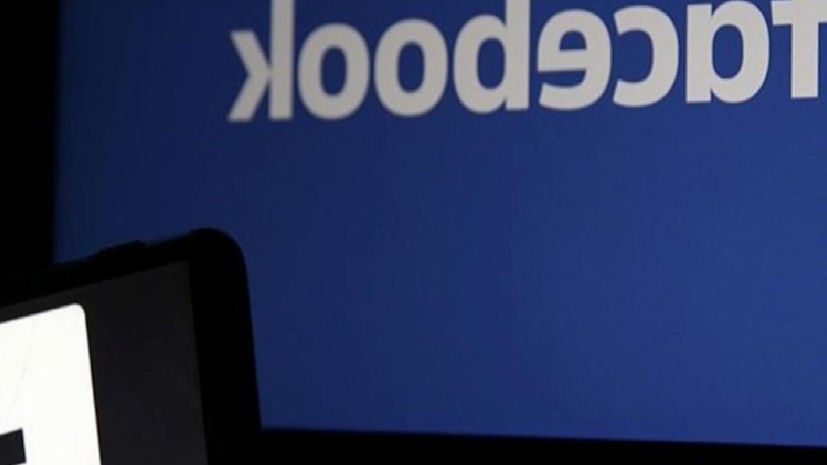 Facebook çalışanları, Çin'in Müslüman azınlığı mutlu gösteren reklamlarından rahatsız