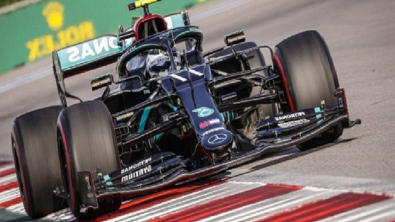 Formula 1 Takviminden Türkiye GP'si Resmi Olarak Çıkarıldı