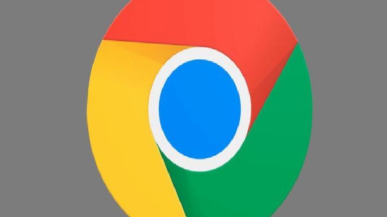 Google Chrome'un Son Sürümü Windows 10'da Çöküyor