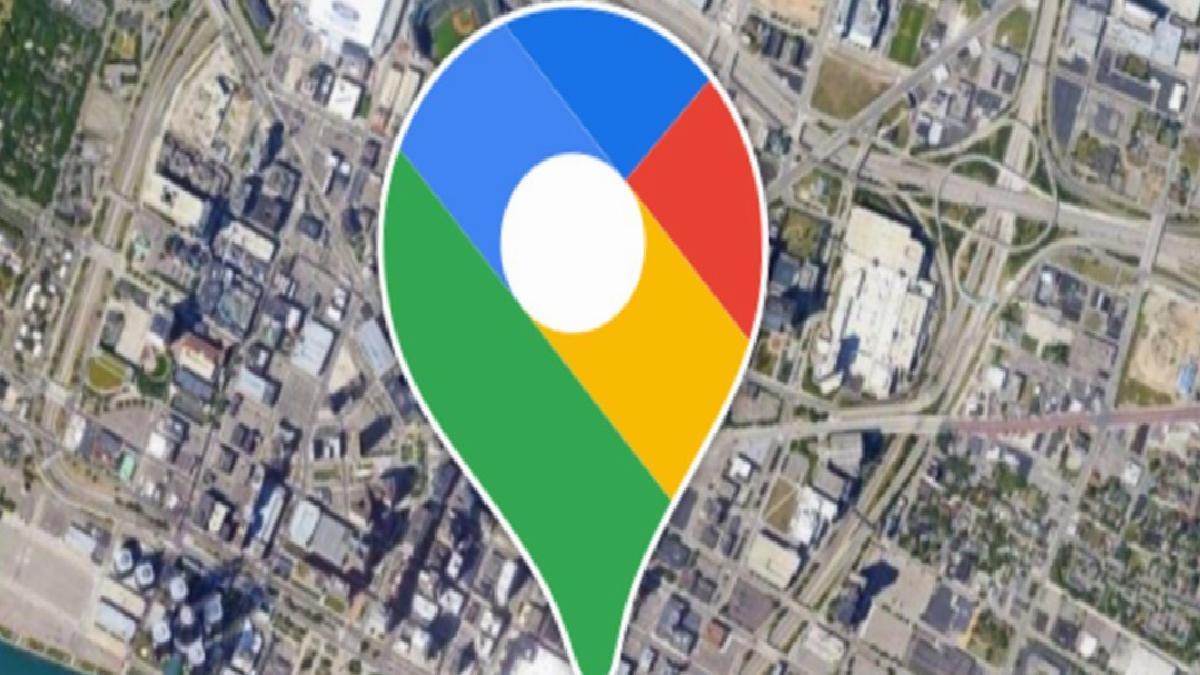 Google Haritalar'dan yeni özellik: Güvenli rota
