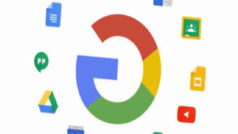 Google, İş Araçlarına Getireceği Yenilikleri Duyurdu