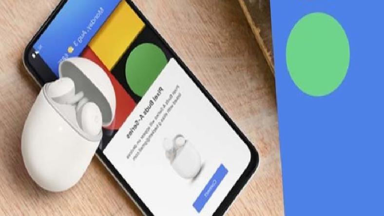 Google, Yanlışlıkla Pixel Buds A'yı Duyurdu