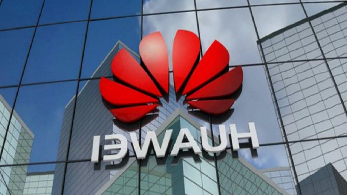 Huawei, çip krizi nedeniyle ucuz telefon üretmeyecek