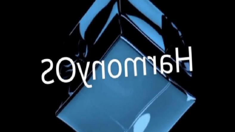Huawei'nin HarmonyOS İşletim Sistemi 2 Haziran'da Gelebilir