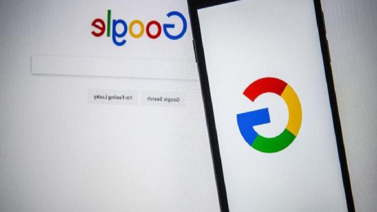 İngiliz Daily Mail gazetesi, Google'a dava açtı