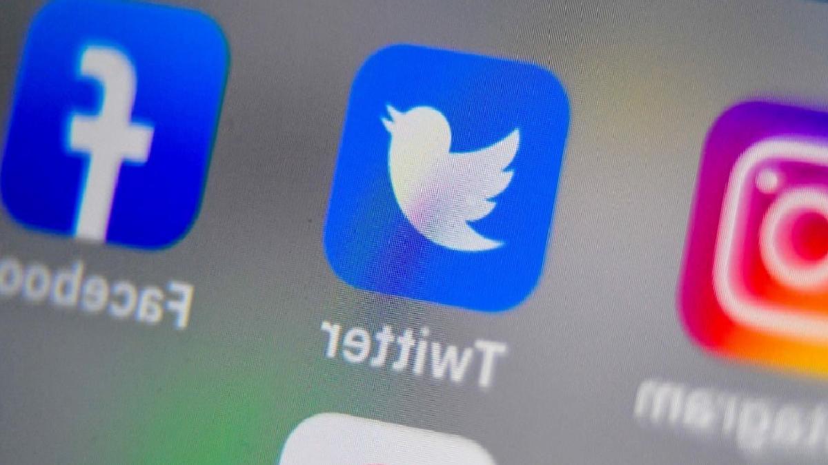 İngiliz futbol kulüpleri Facebook, Twitter ve Instagram'ı boykot edecek