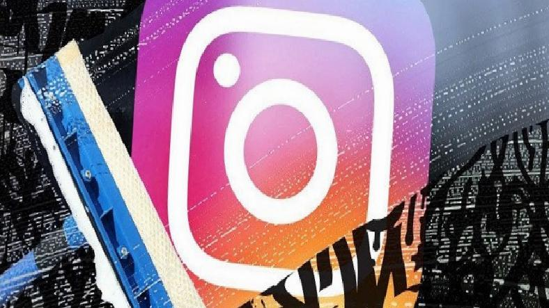 Instagram Hesap Kurtarma Nasıl Yapılır?