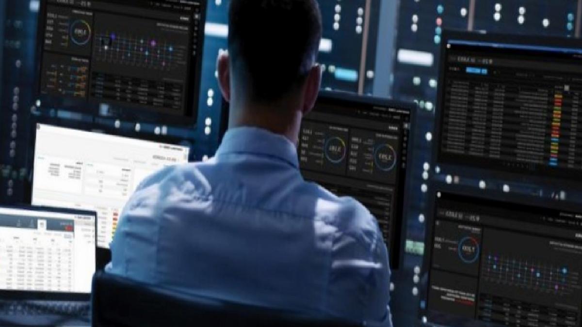 IP adresi nasıl bulunur? IP adresi öğrenme ve değiştirme 2021
