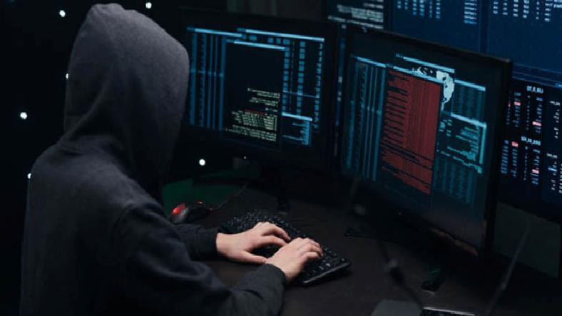 Konya Büyükşehir Belediyesi'ne Siber Saldırı Düzenlendi