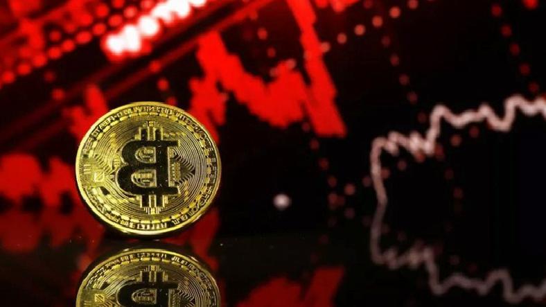 Kripto Para Piyasası, Şubat Ayındaki Değerine Geri Döndü