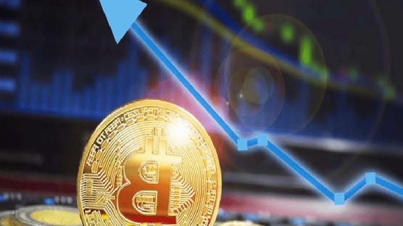 Kripto Paralarda Bitcoin Dahil Büyük Bir Toparlanış Başladı