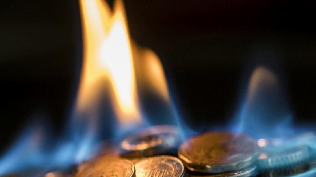 Kriptoda yeni trend: Coin yakma nedir ve neden yapılır? Coin Burn hakkında bilgiler..