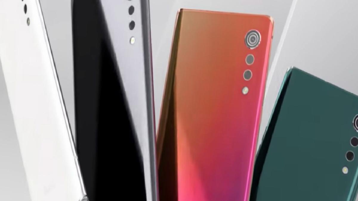 LG piyasadan çekildi: İşte 3 yıl daha Android güncellemesi alacak modeller