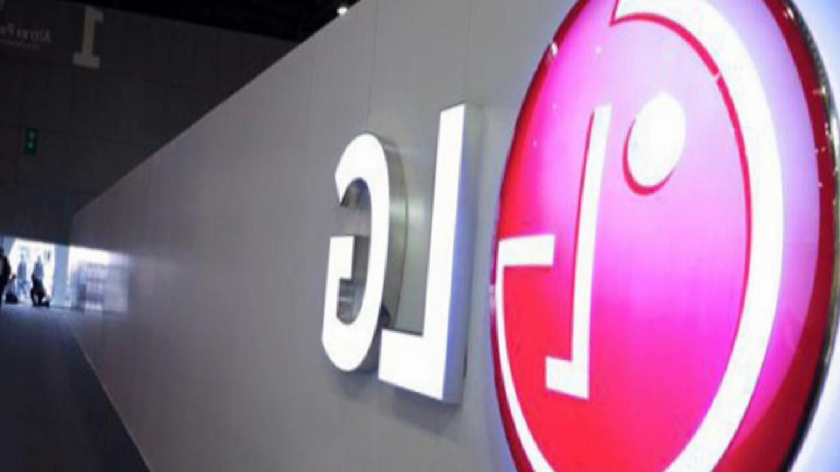 LG'nin akıllı telefon bölümü üst üste 24. çeyreği zararla kapattı