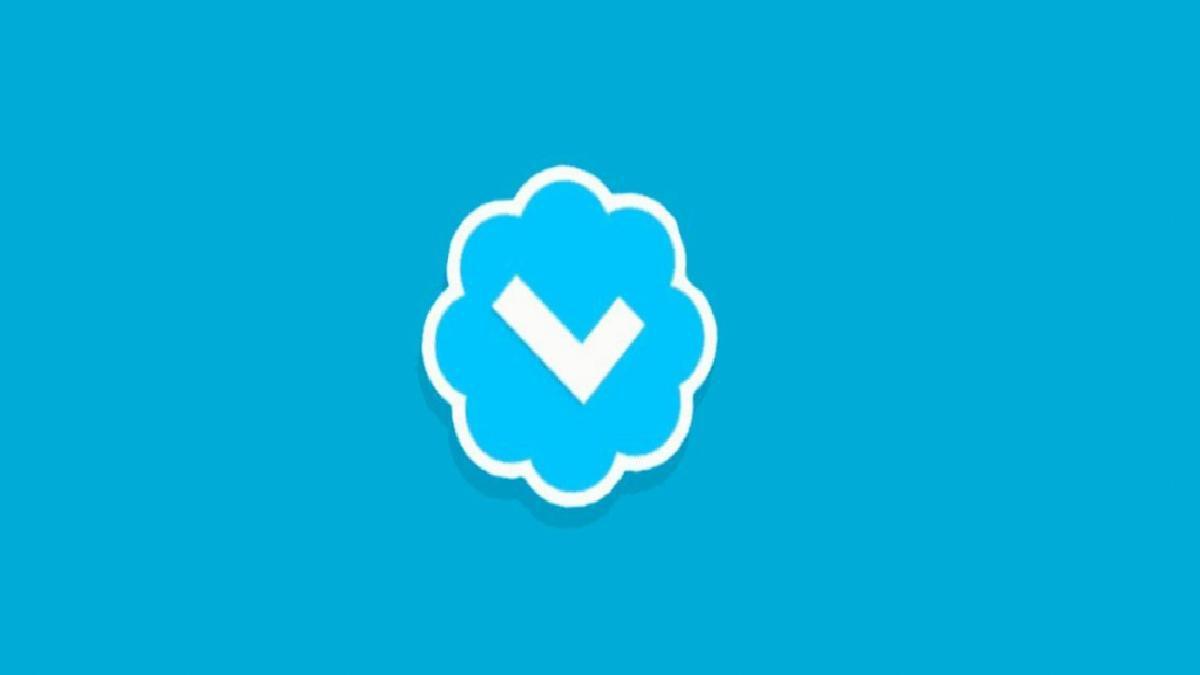 Mavi tik başvuru formu yeniden Twitter'a geldi