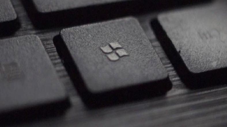 Microsoft, Sorunlu Windows 10 Güncellemesini Geri Çekti