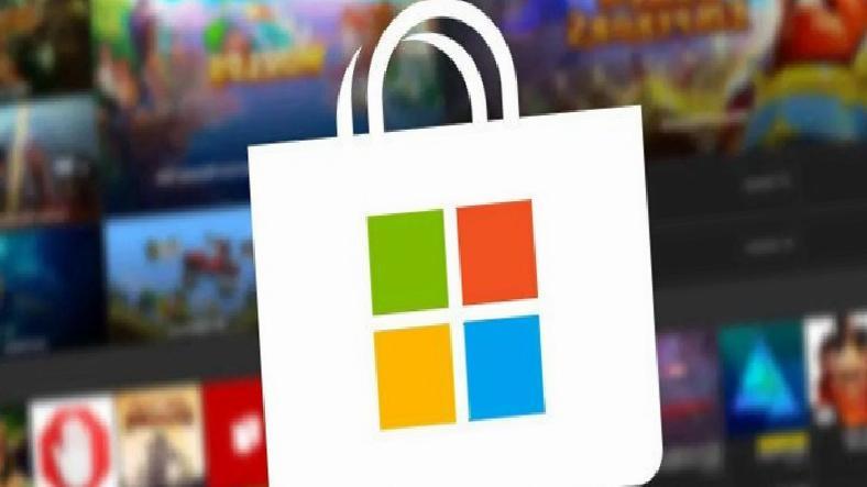 Microsoft Store'dan Ulaşabileceğiniz En İyi 10 Ücretsiz Wind